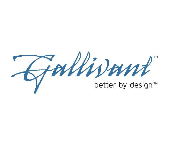 gallivant_logo