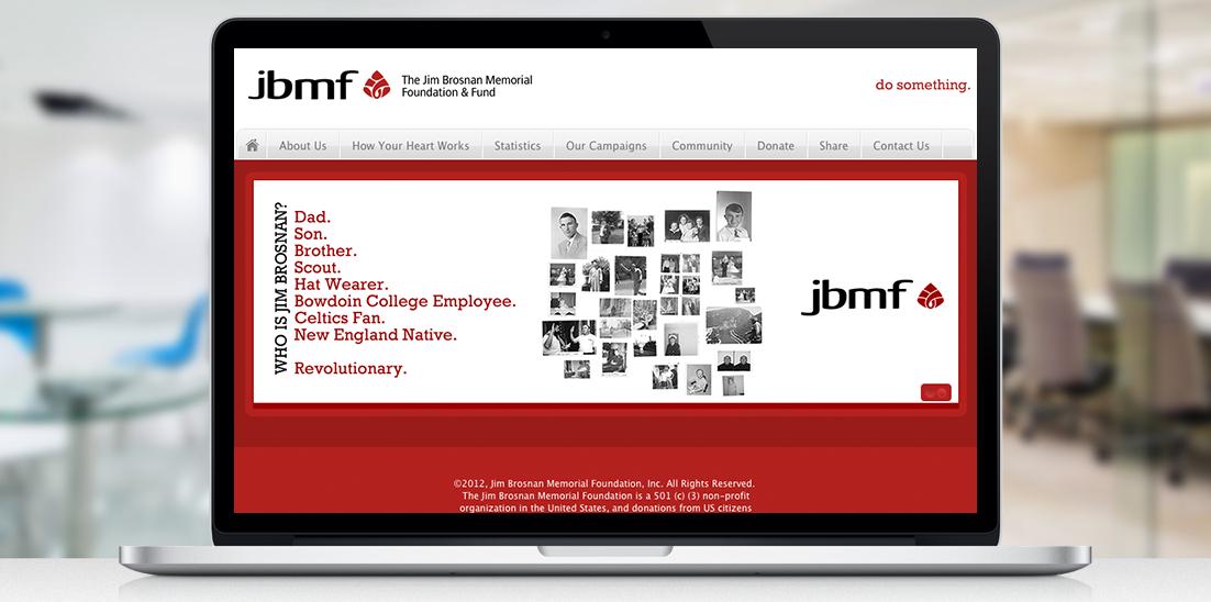 jbmf_web