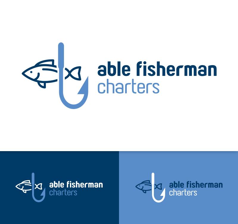 ablefisherman_vid_spread