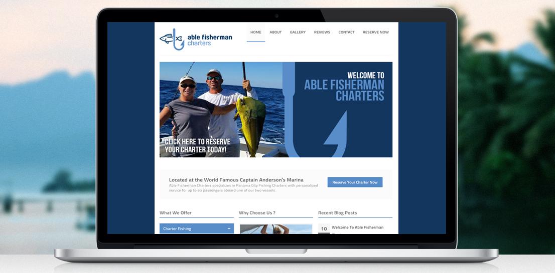 ablefisherman_web