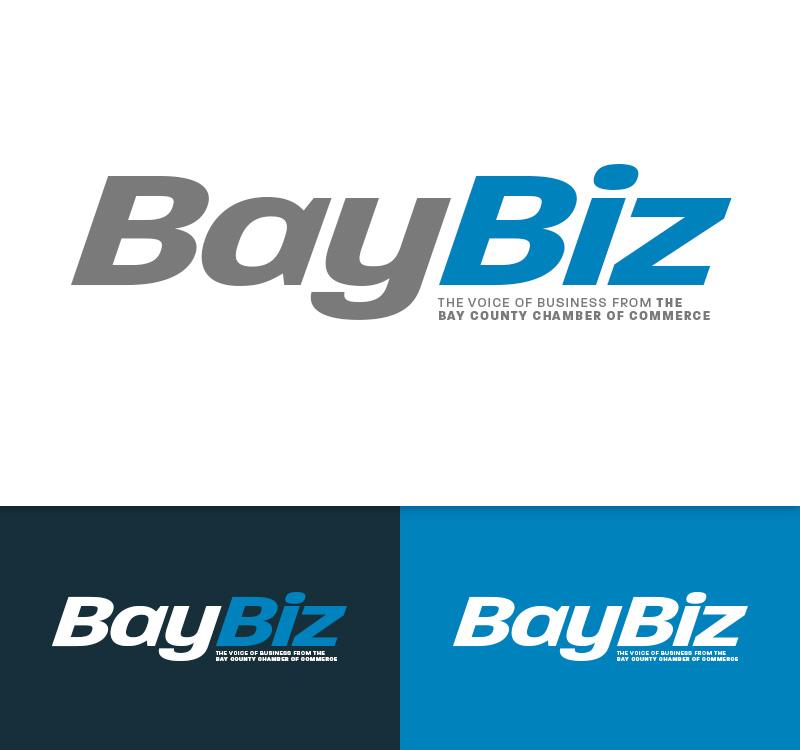 baybiz_vid_spread