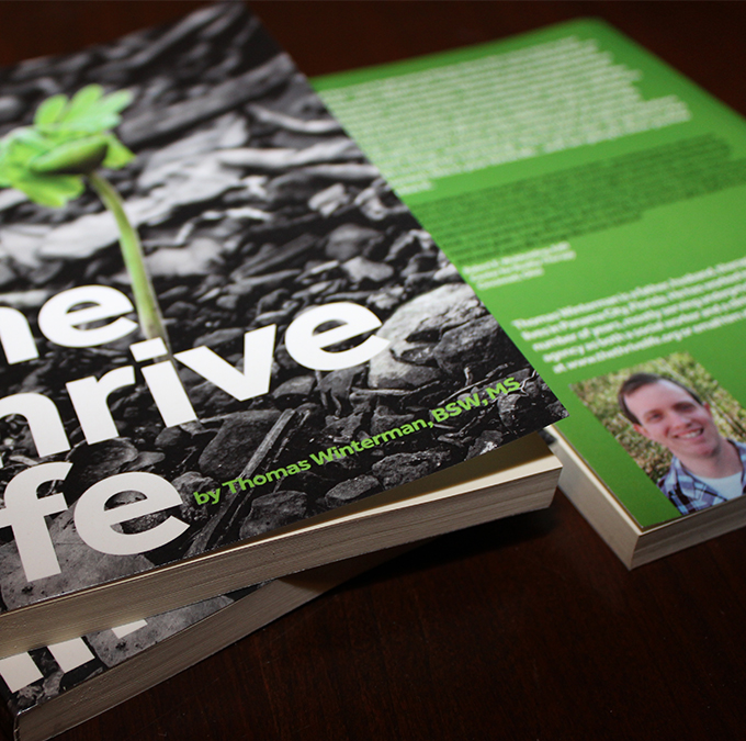 thrivelife_3