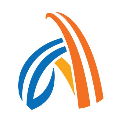 panama city branding
