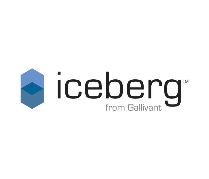 gallivant_logo_subbrand