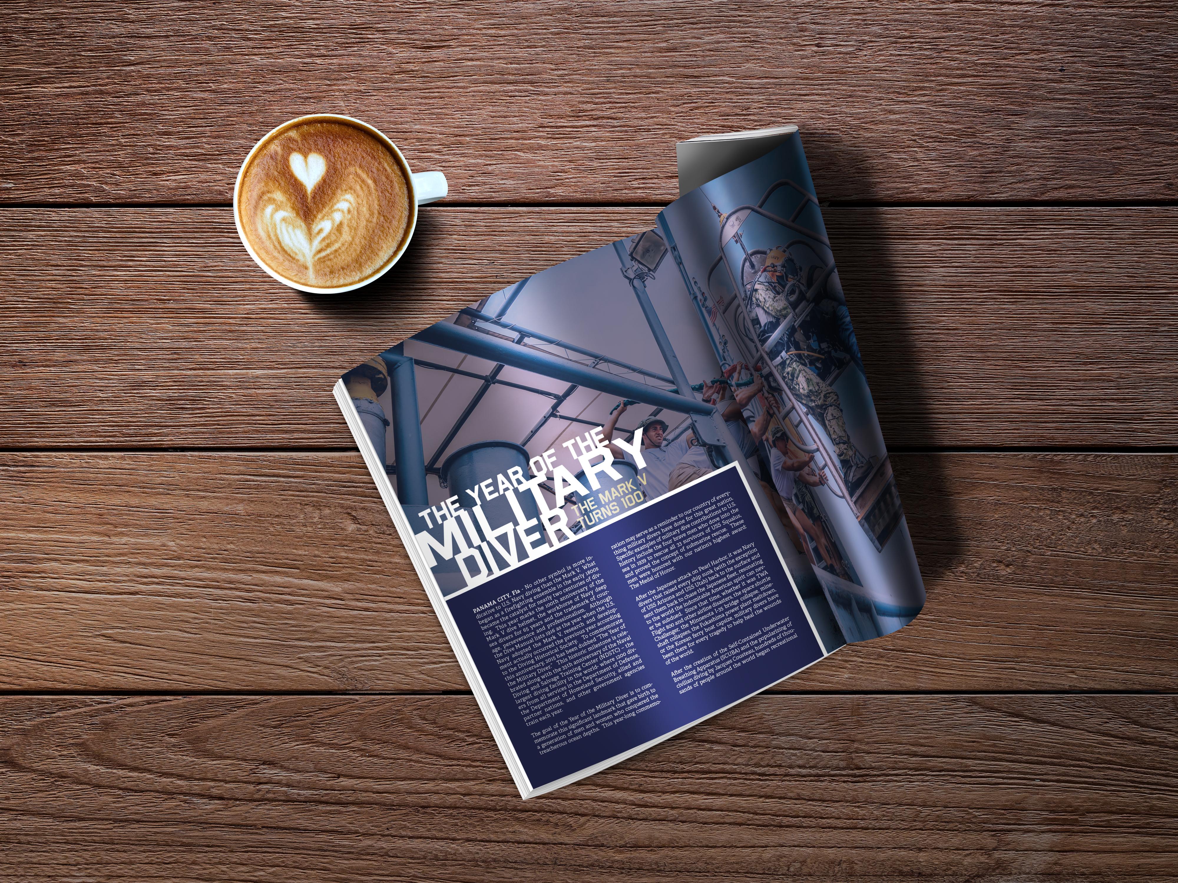 baybiz-magazine1