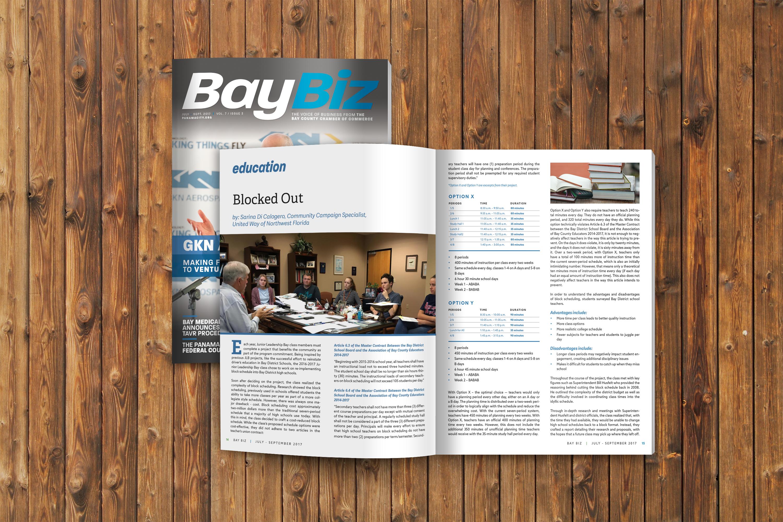 baybiz-magazine3